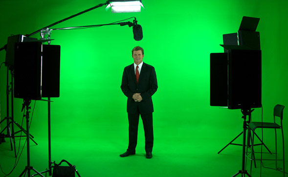green-screen-12