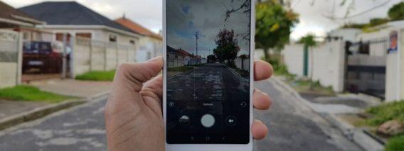 xiaomi-camera-app-768×432