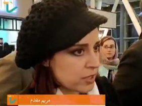 moghaddam
